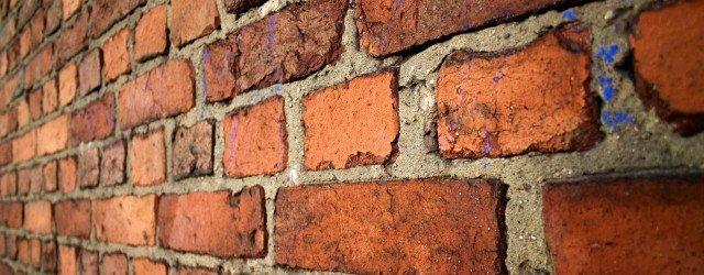 chimney-bricks
