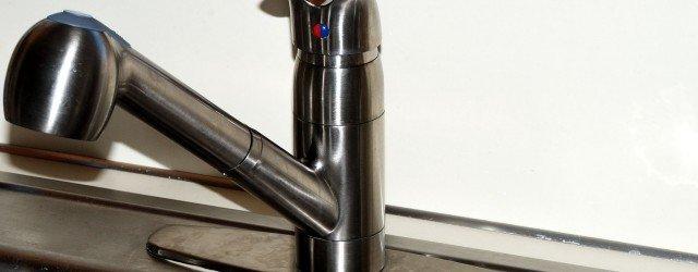 repair-faucets
