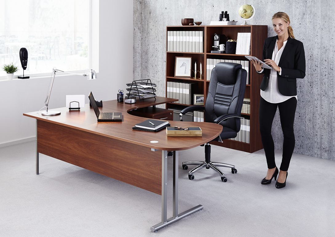Executive Office Furniture Online Creativity