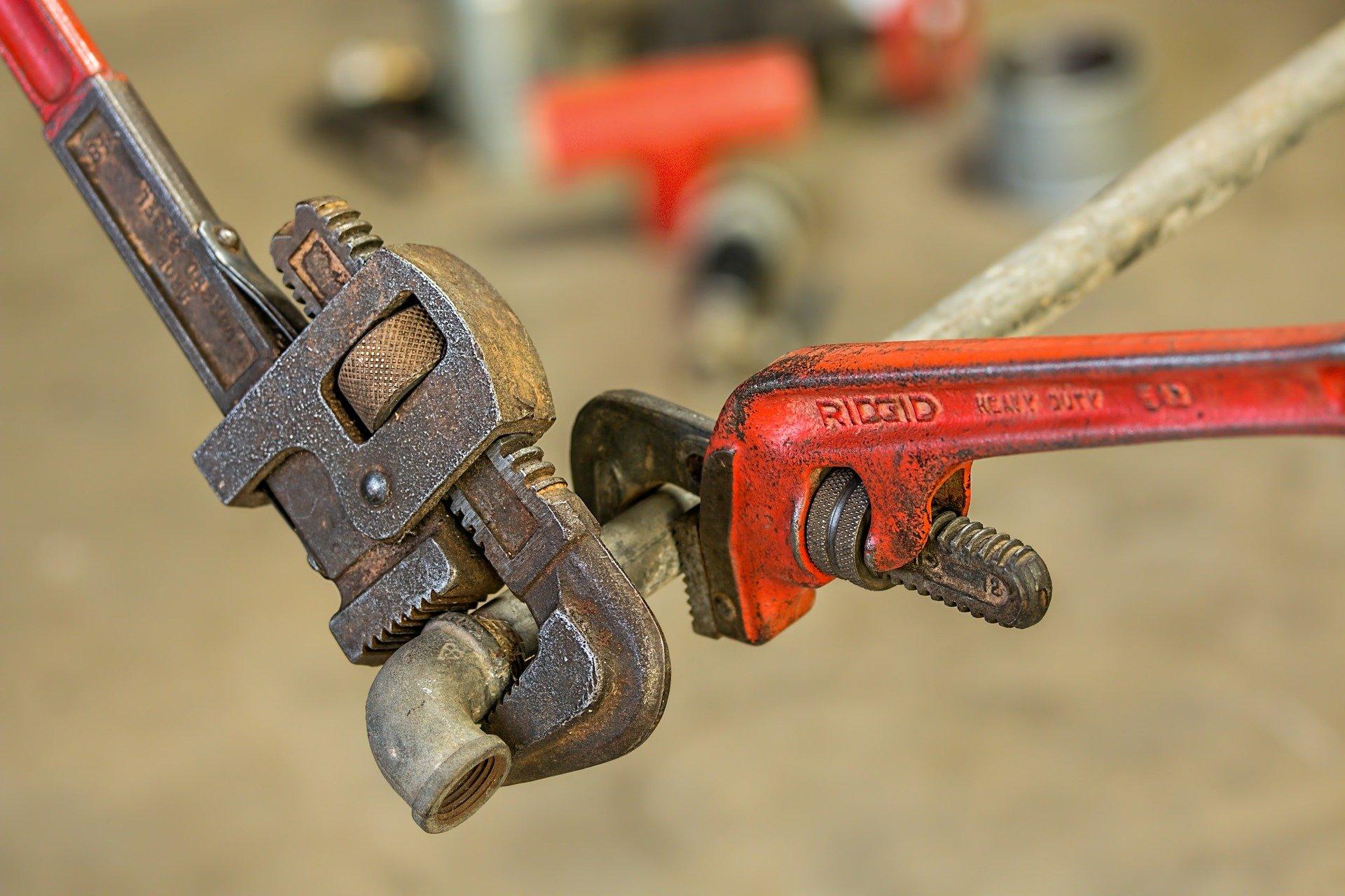 Save Money on Plumbing Repairs