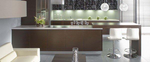 plumbtile-kitchen-remodeling