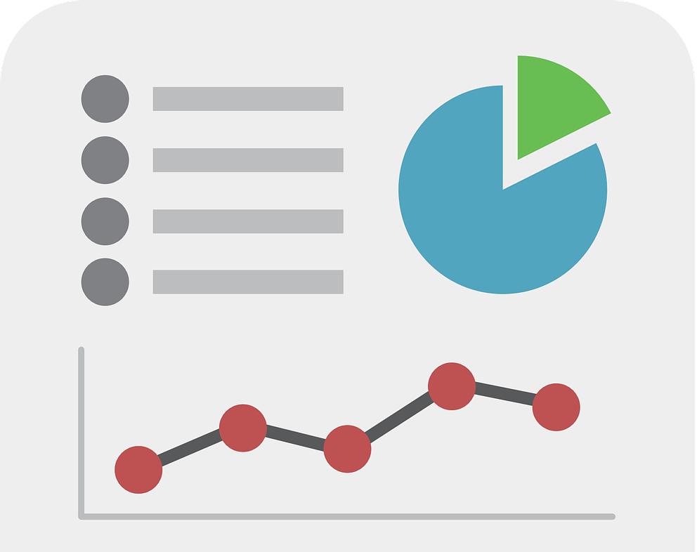 Infographics-design - Copy