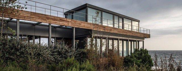 architecture-firm-dubai