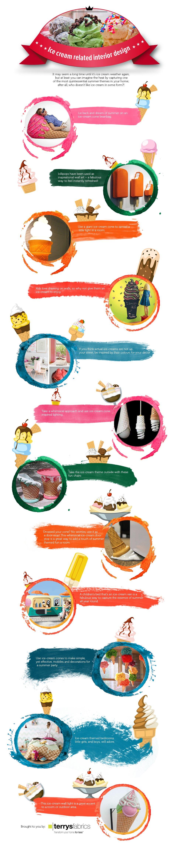 ice-cream-interior-design