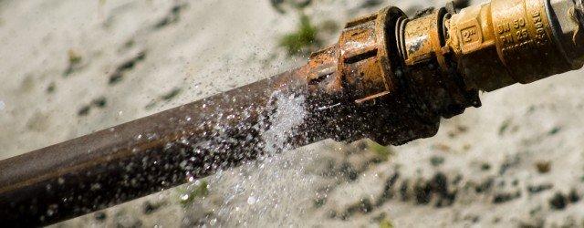 right-plumber