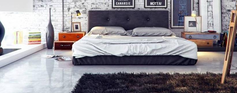bedroom-florring-marble