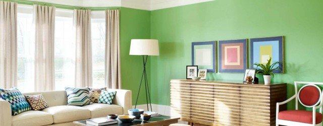 paint-color-light