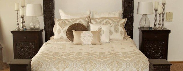 comfortable-mattress
