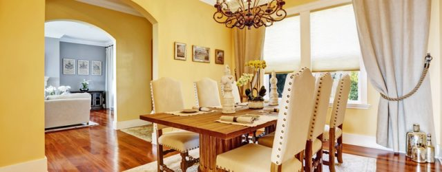 french-furniture-for-home