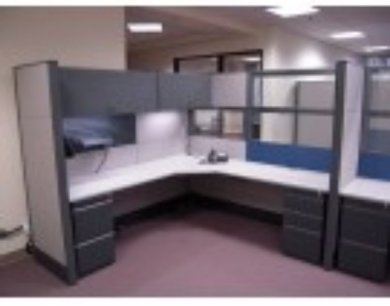 incredible cubicle modern office furniture. Occubicles2 Incredible Cubicle Modern Office Furniture