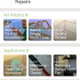 5 Free Apps to Help Your DIY Home Improvement Project