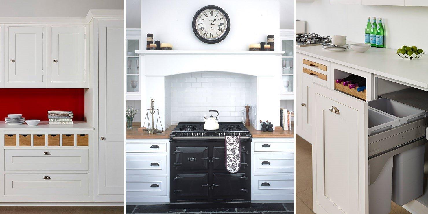 finishing touch kitchen design design your kitchen