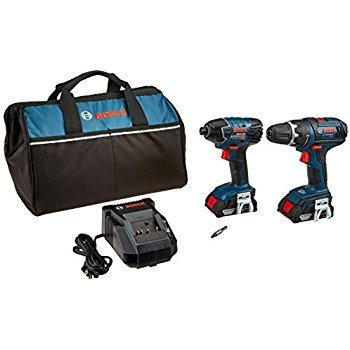 Best Cordless Drill Driver for 2021