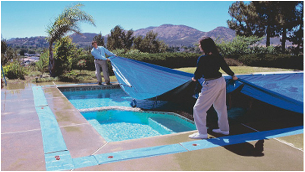 Pool Cleaning Tips For Better Hygiene
