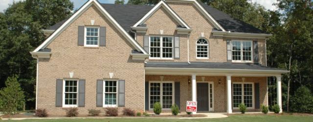 home-selling-prepare