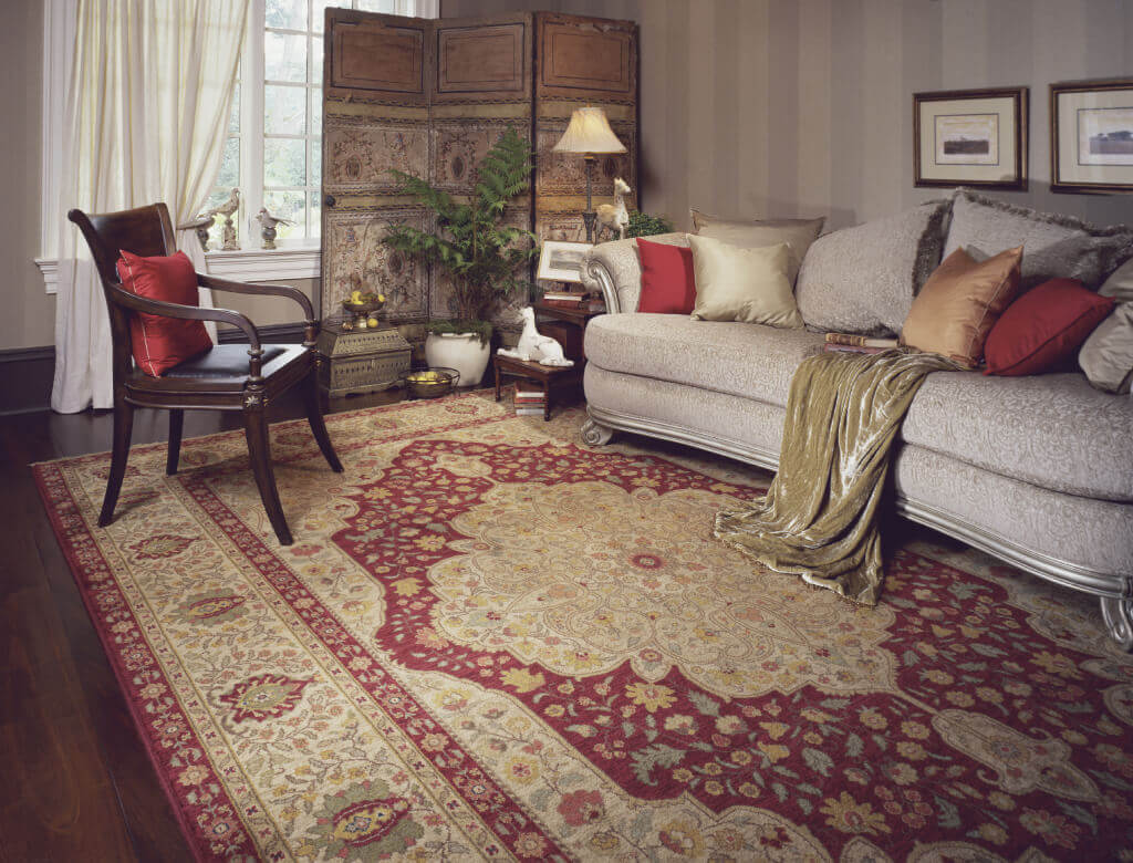 carpet in living room extravagant carpet designs to beautify your living space 13027