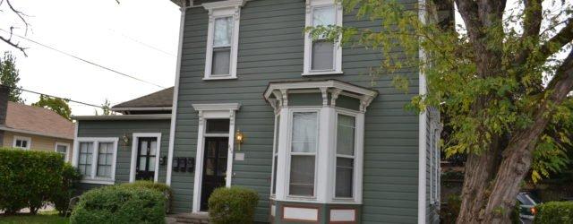 Get Your Rental Property