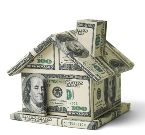 Selling Custom Homes