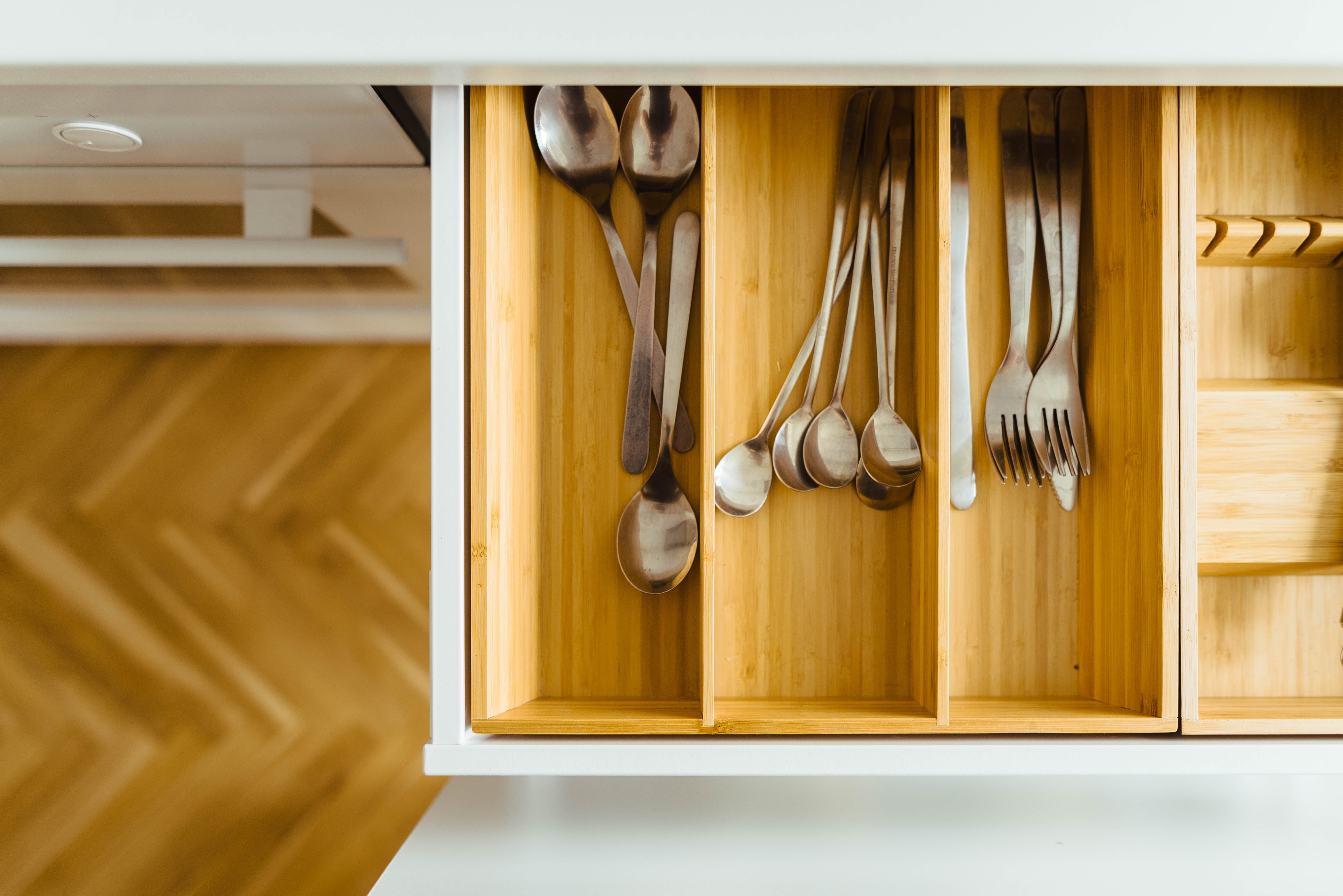 Home Hacks Every Homeowner Should Know