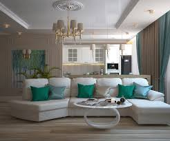 hit the ceiling why your home needs a false ceiling