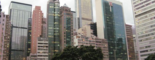 Commercial Real Estate Deals