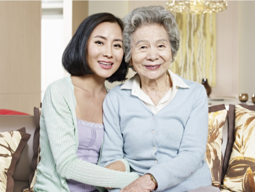 aging-parents-home
