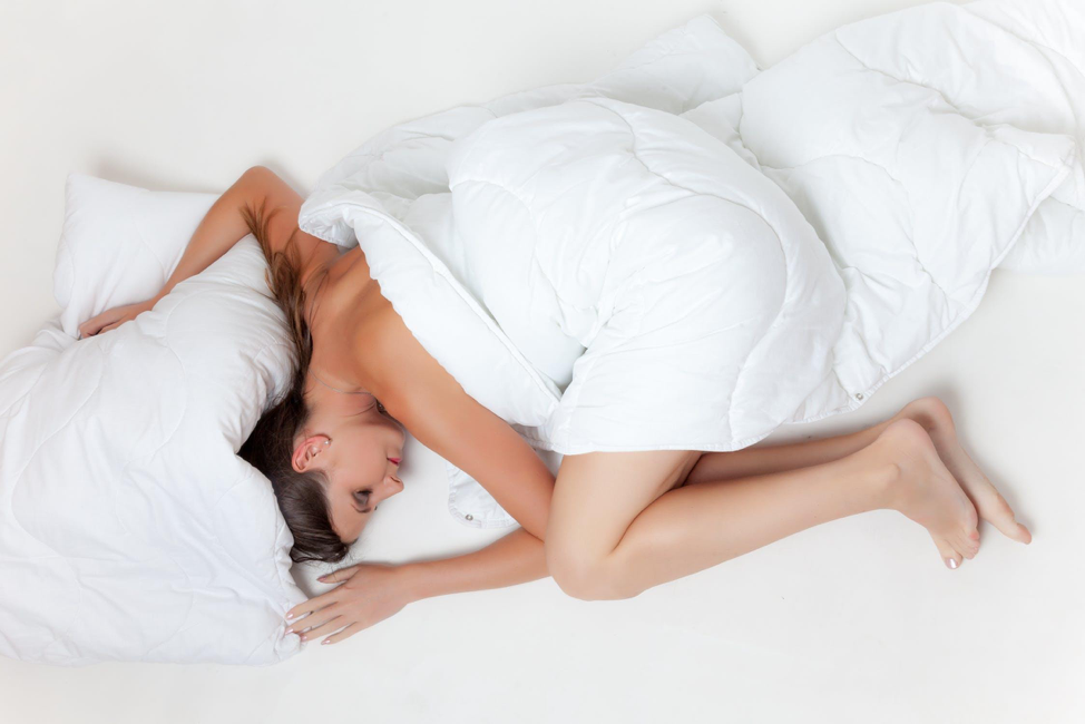 bed-sheets-comfort