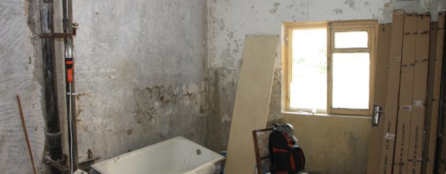 home-renovation-mistakes