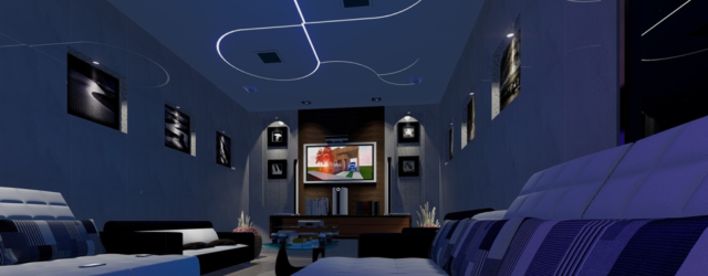 television-set-decor-ideas