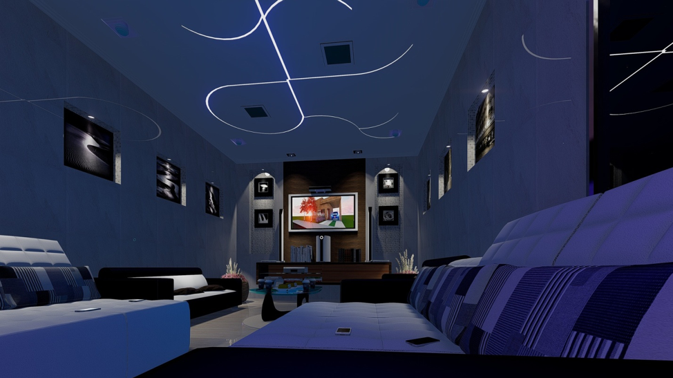 television-set-decor-ideas