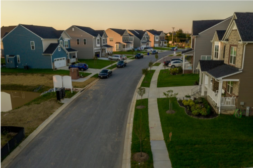 security-tips-suburbanites