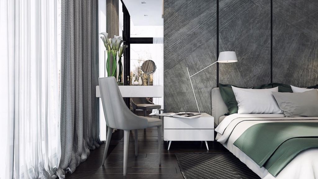 cool-grey-bedroom