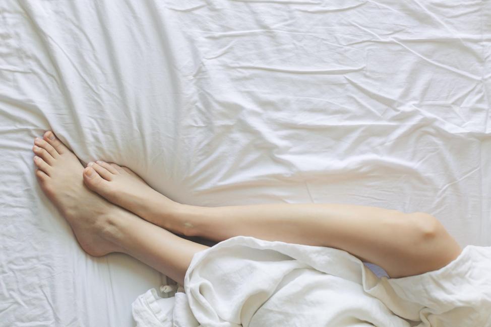 good-night-sleep-mattress