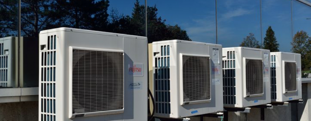 hvac-medford-oregon