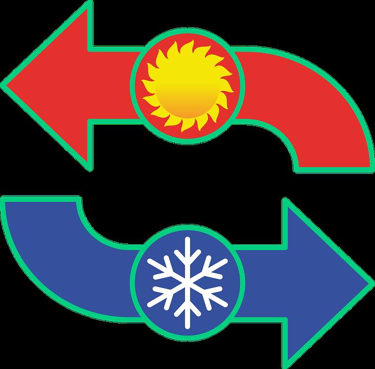 air-conditioning-temperature-control