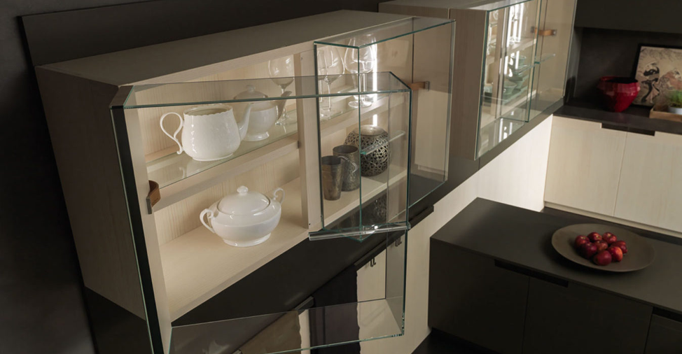 display-items-glass-cabinets