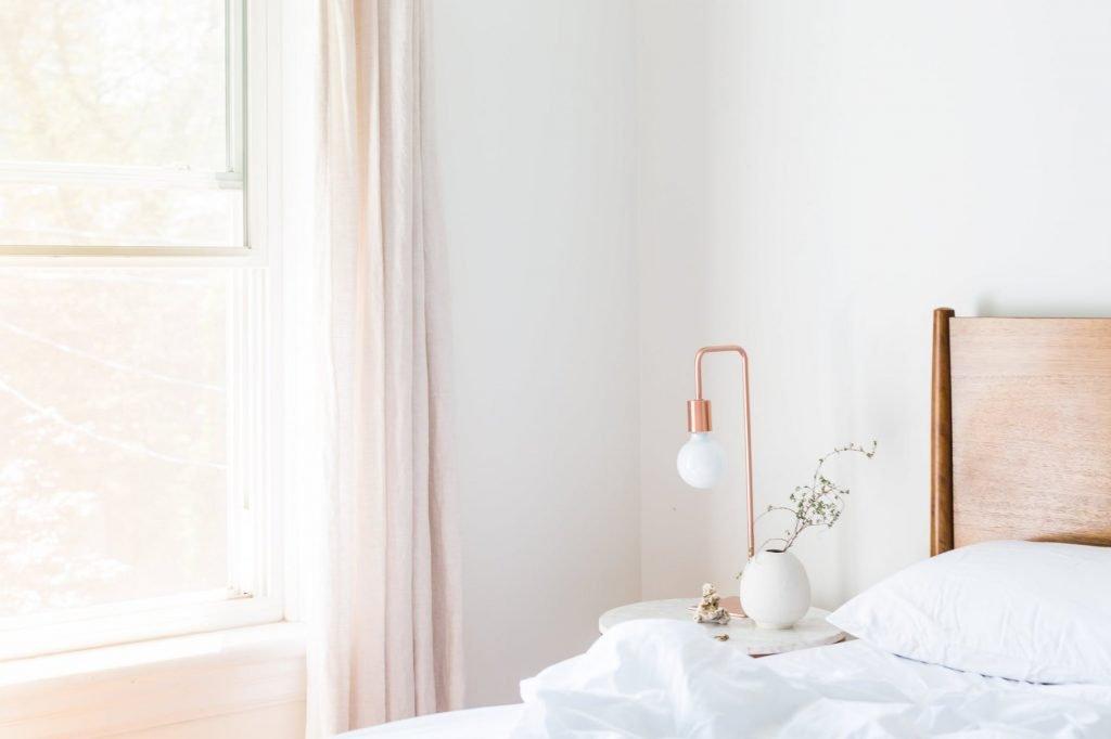 bedroom-like-hotel-ideas