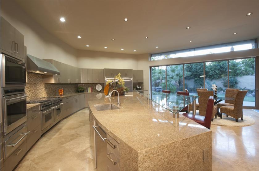 tracked-kitchen-lighting