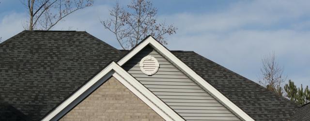 Home Improvement Blog Guest Post | Renovation | Decorating