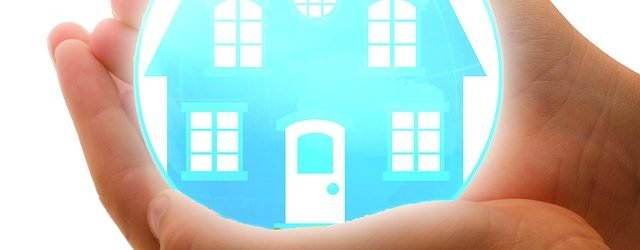 home insurance ireland