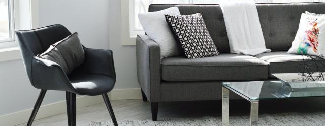 luxury-modern-home-accessories