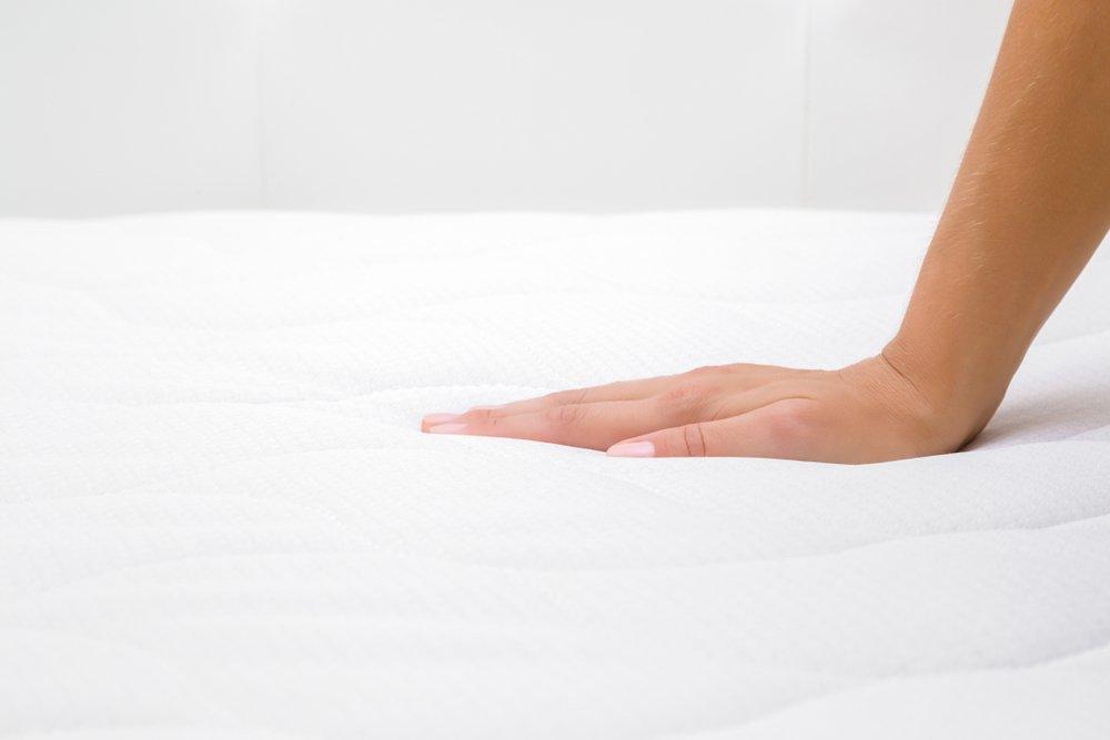 softest mattresses 2