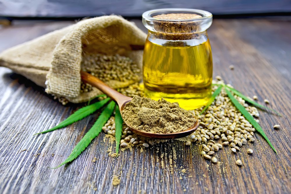 hemp oil vs cbd oil 1