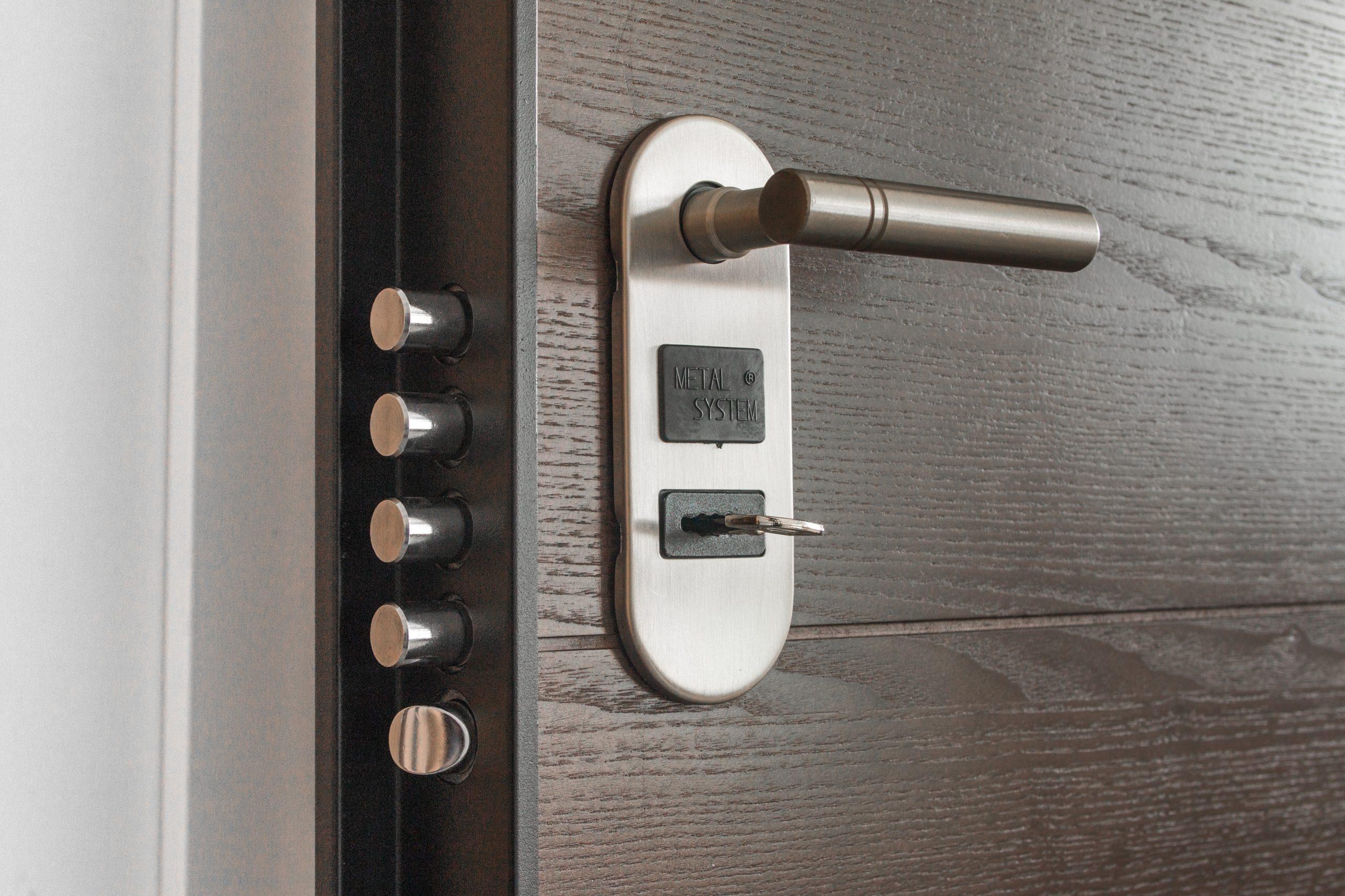 door-handle-key-keyhole-279810