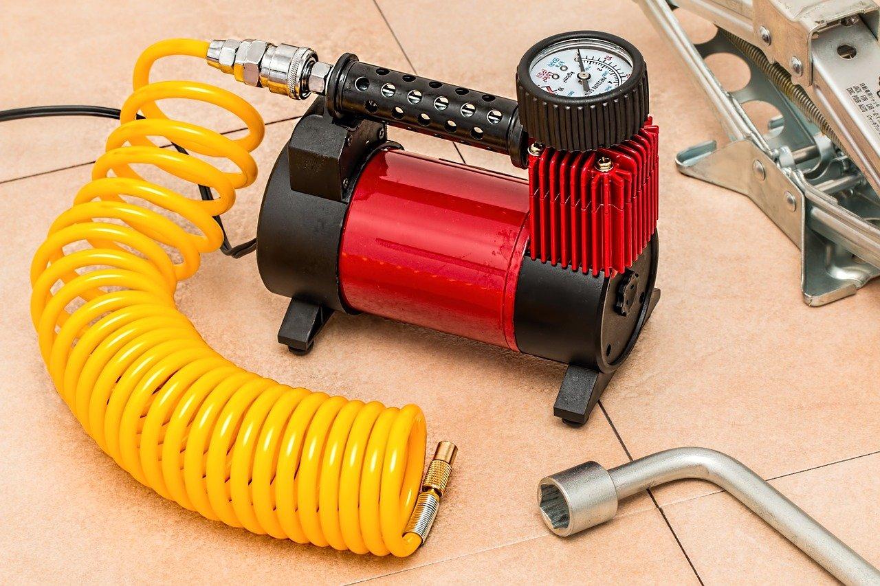 compressor-air-tools