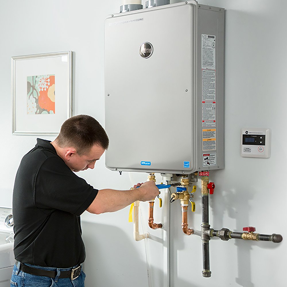 installing-a-gas-tankless-water-heater-hero