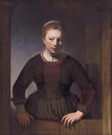 women-dutch-door
