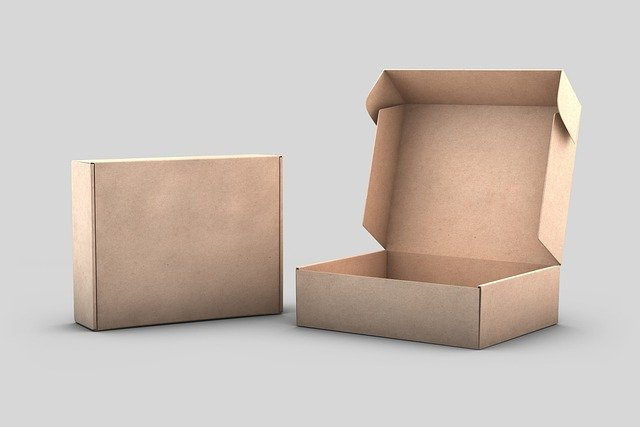 packaging-boxes