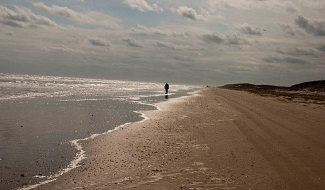 boca-chica-beaches