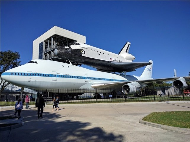 houston-space-center